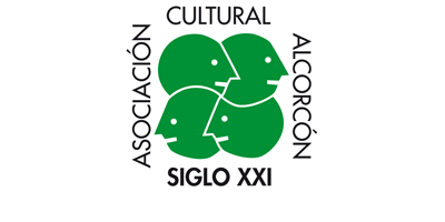 Asociación Cultural Alcorcón