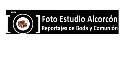Foto Estudio Alcorcón