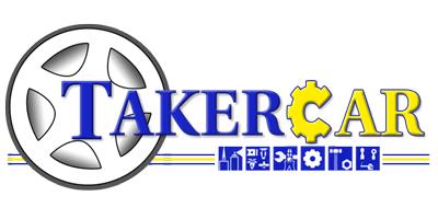 Taker Car