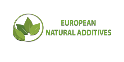 European Natural Additives