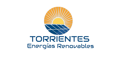 Renovables Torrientes
